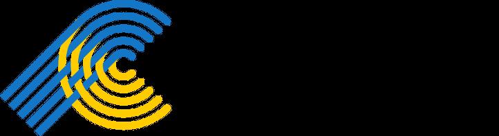 logo plateforme composite