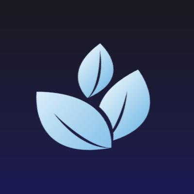 développement_durable
